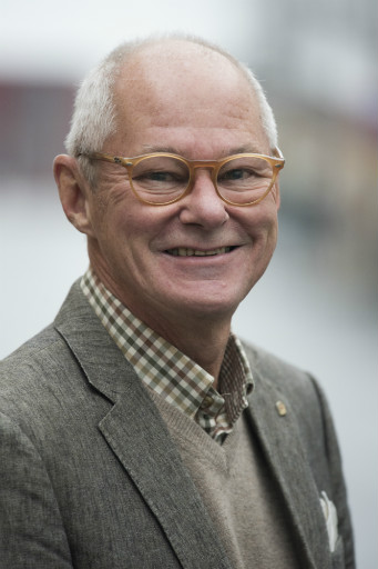 Dick Samuelsson