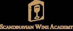 Scandinavian Wine Academy