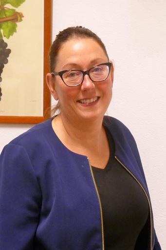Anneli Nicholson