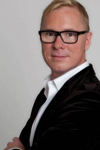 Thomas Ilkjær